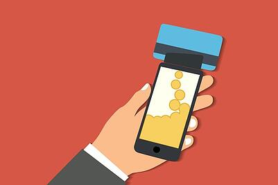 Get-Mobile-What-Mobile-Payments-Can-Do-For-Your-Business