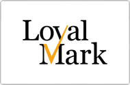 Loyal Mark Logo