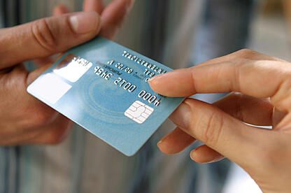 payment processing solution