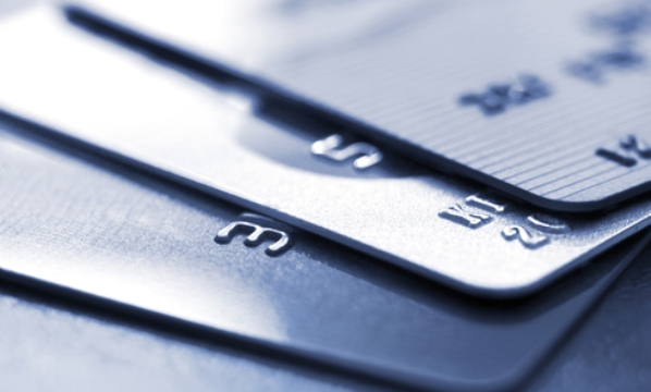 payment processing security