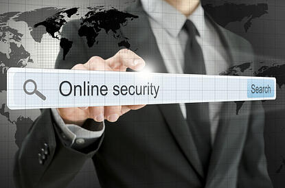 How to set up a secure ecommerce site for your startup business