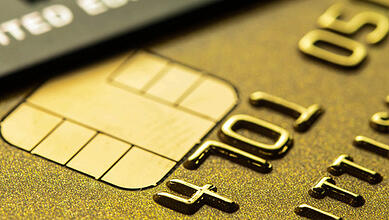 how to avoid costly credit card chargebacks and protect your business