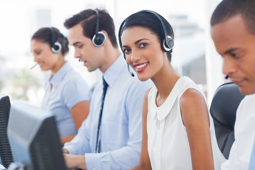 3-Keys-Tips-To-Provide-Exceptional-Payment-Processing-Customer-Support.jpg