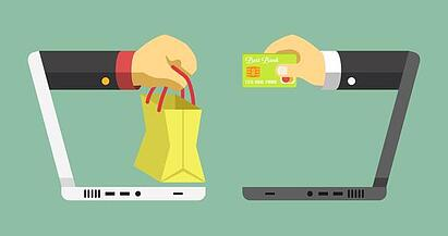 The-5-Most-Important-Parts-Of-Any-Successful-Ecommerce-Website-1