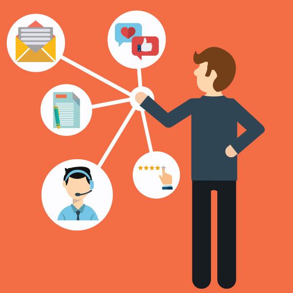Top-3-Ways-Smart-eCommerce-Will-Increase-Customer-Loyalty.jpg