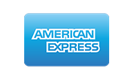 american-xpress.png