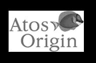 atos-origin-bw.png