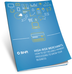 high-risk-merchants-how-to-get-reliable-payment-processing-to-grow-your-business.png