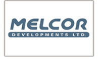 melcor.png