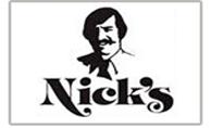 nicks-bigger.png