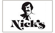 nicks-bigger.png