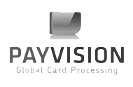 payvision-lighter.png