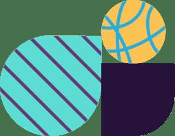 Alt payments icon2x