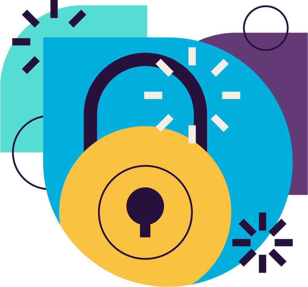 Payment security@2x
