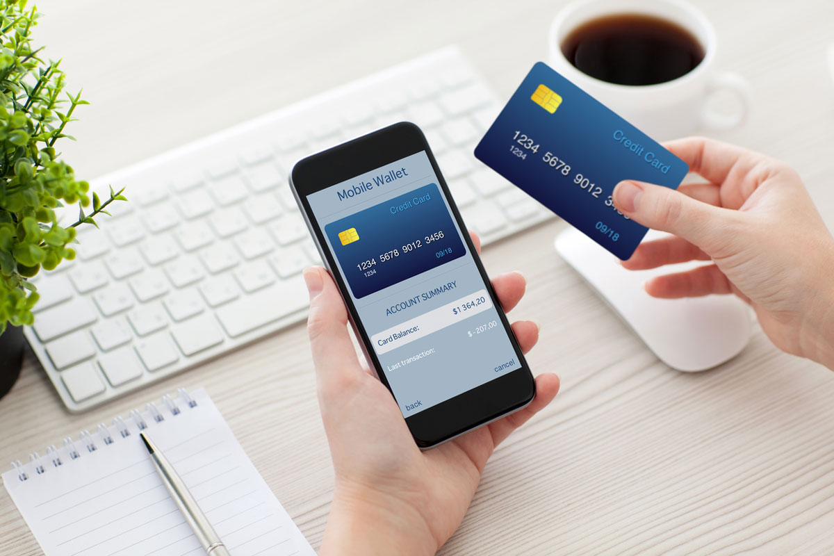 3-Reasons-to-Offer-Alternative-Payment-Solutions.jpg