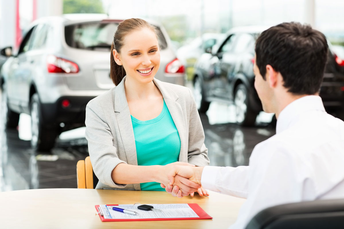 6-Quick-Tips-for-Car-Dealership-Payment-Processing.jpg