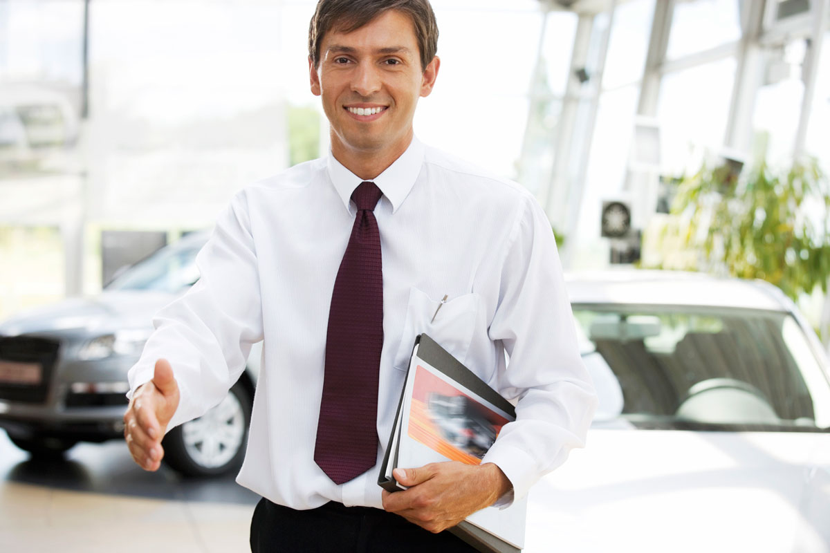 Car-Dealerships-Must-Be-Especially-Careful-with-Credit-Card-Processing.jpg