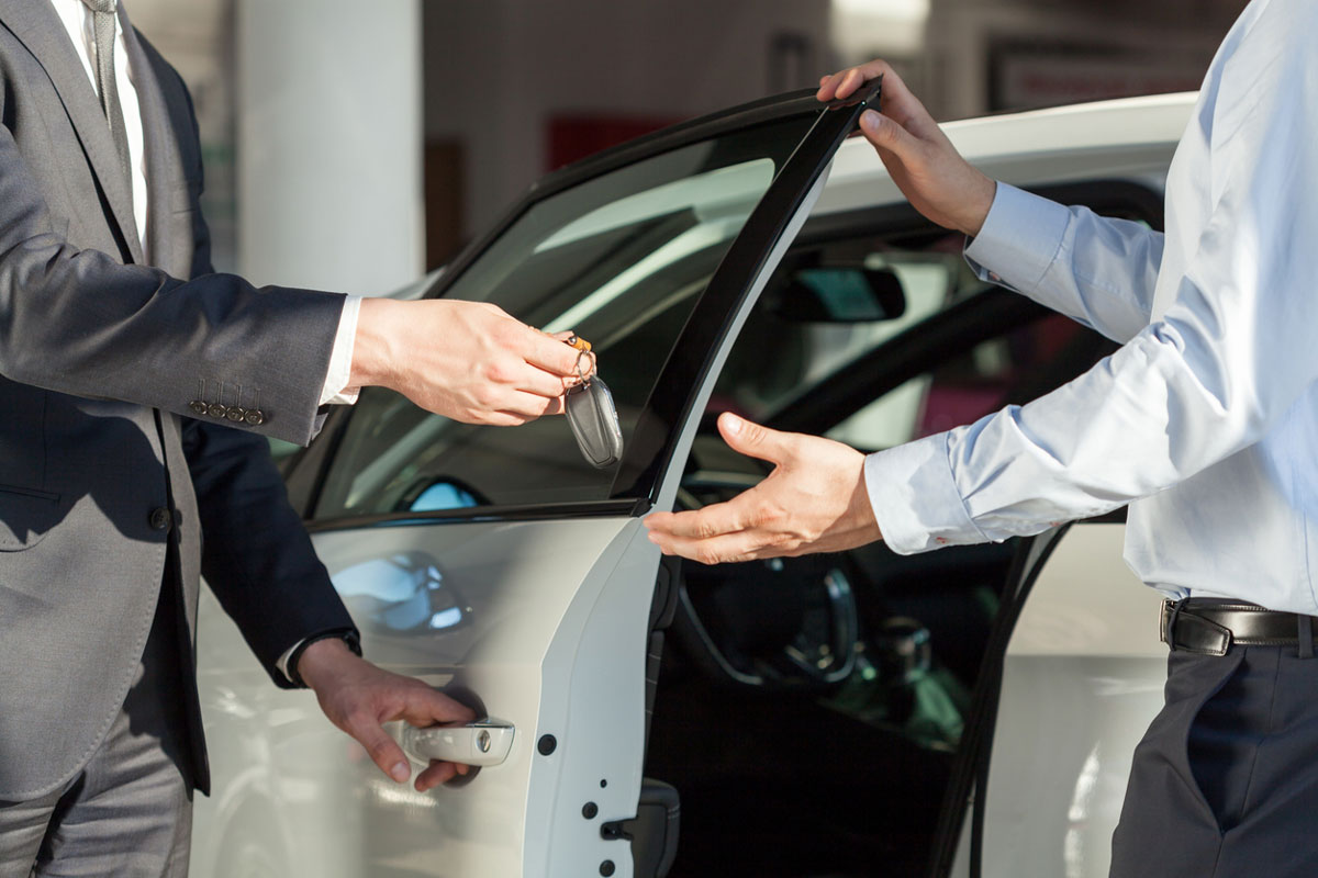 How-Car-Dealerships-Can-Simplify-Card-Processing-Fees.jpg