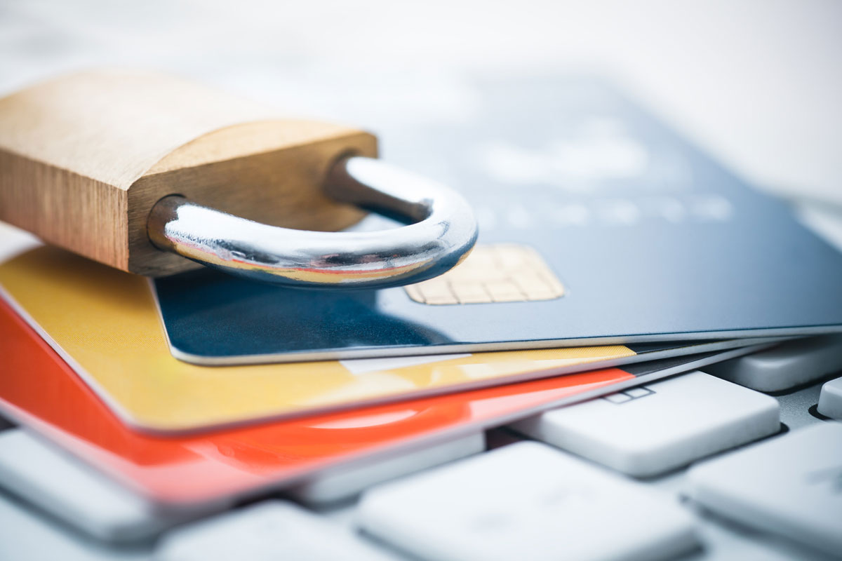 Payment-Processing-What-High-Volume-Retailers-Need-to-Consider.jpg