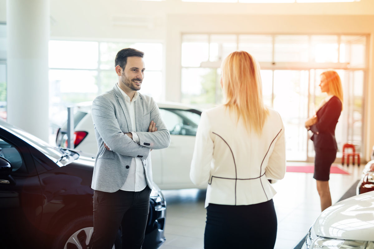The-Simple-Guide-to-Car-Dealership-Payment-Processing.jpg