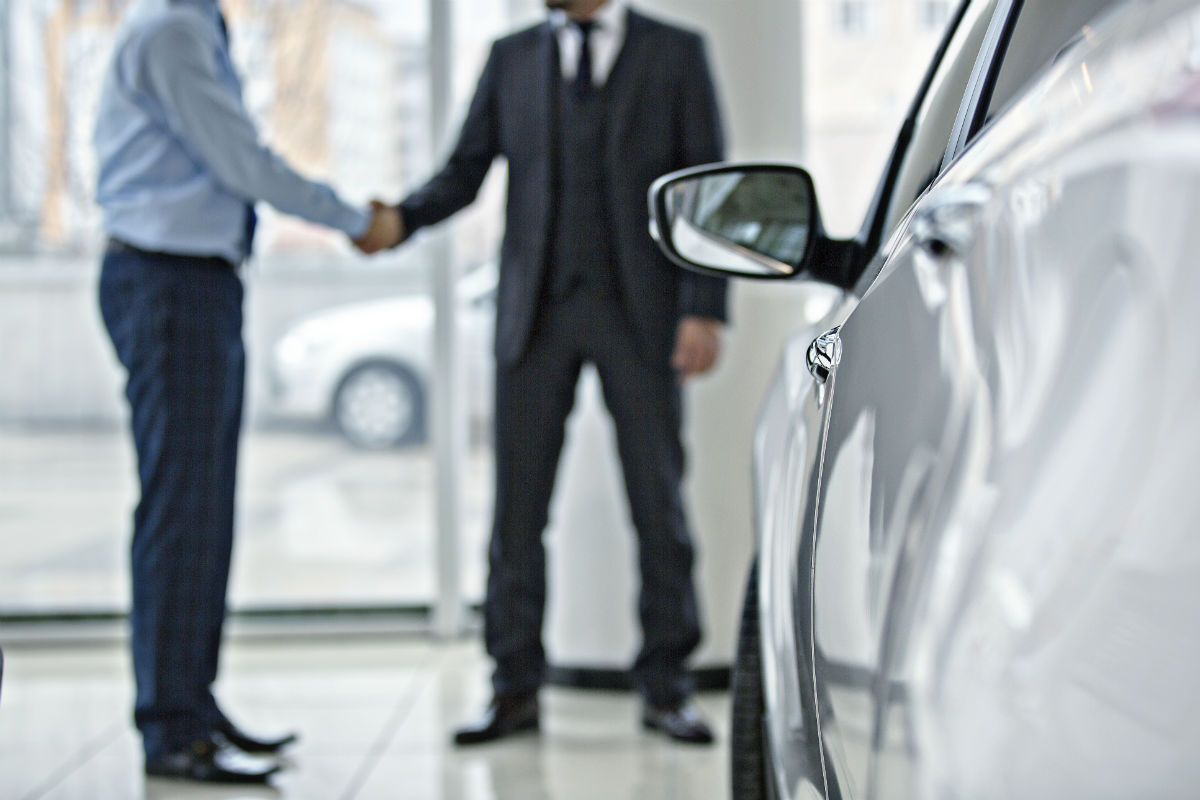 Understanding Car Dealership Payment Processing Fees--.jpg