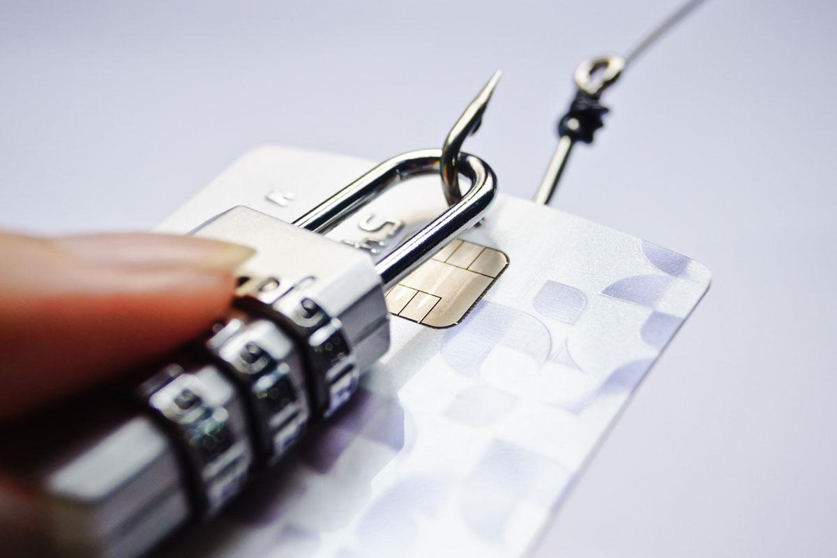 Understanding-Credit-Card-Chargebacks.jpg