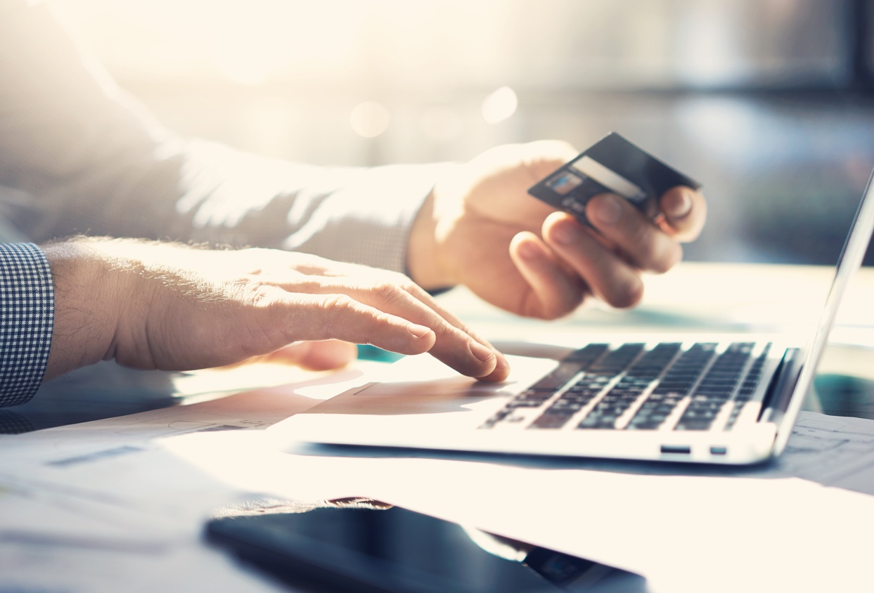 What High-Risk Merchants Should Know about E-Commerce Solutions.jpg