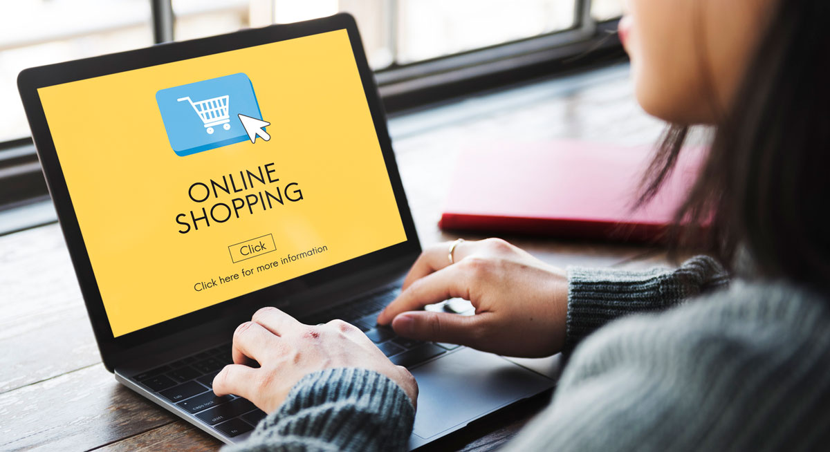 Why-Alternative-Payment-Solutions-Satisfy-Online-Shoppers.jpg